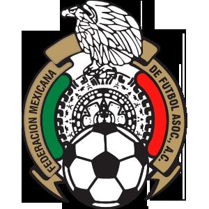 mexico national football team soccerly rh soccerly com mexico soccer team logo mexico soccer team logo url
