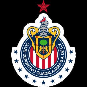 Guadalajara Juanfutbol